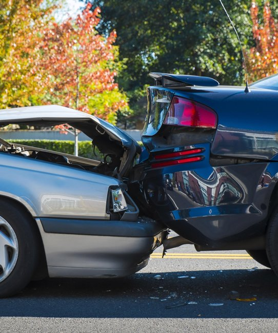 Car accident attorney tampa