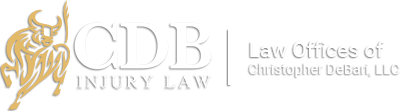 CDB Injury Law- Tampa Personal Injury Law Firm